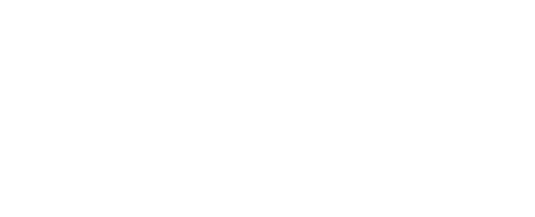 DISCOVER NEW TOKYO!